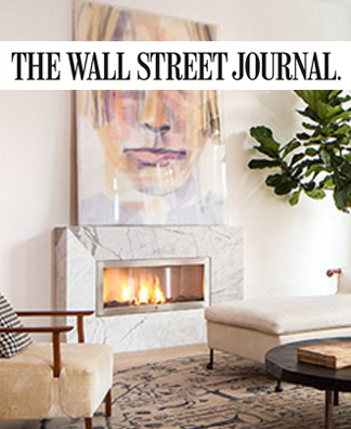 The Wall Street Journal <br> #May 2015