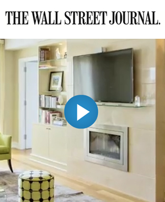 The Wall Street Journal#June 2014