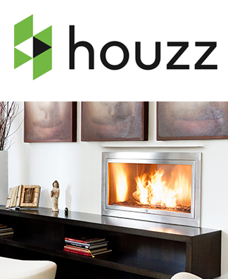 Houzz#July 2015