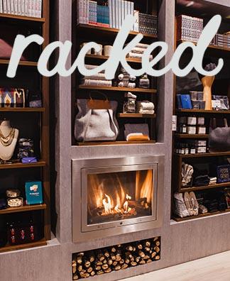 December 2015#Racked