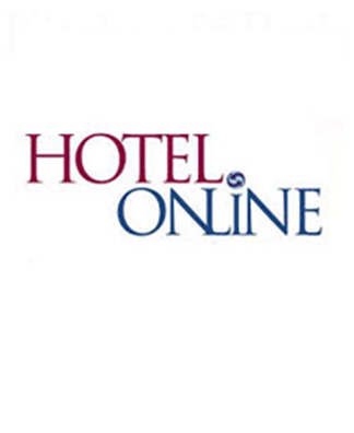 Hotel Online <br> #December 2016