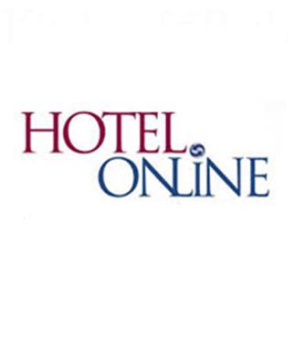 December 2016# Hotel Online