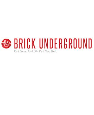 January 2016 <br> #Brick Underground