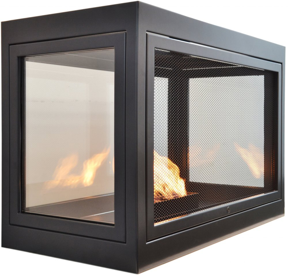 new year new fireplaces