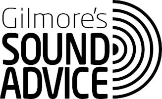 GilmoresSoundAdvice_black_print.jpg