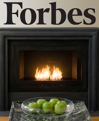 February 2017#Forbes