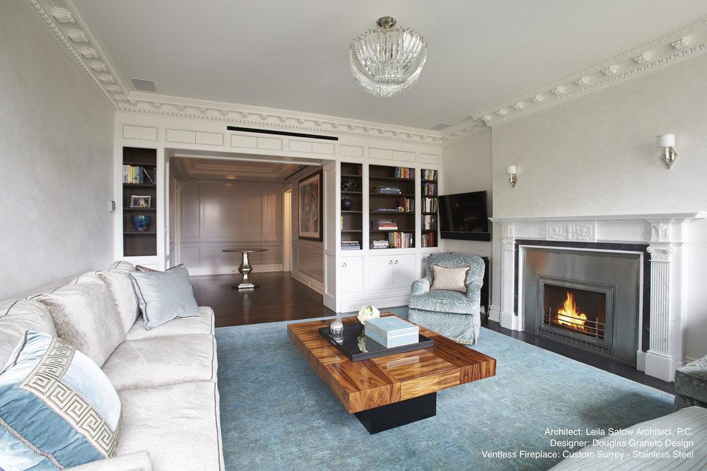 Living room interior design with fireplace Simple Hearthcabinet Luxury Interior Design Fireplace Design Ideas