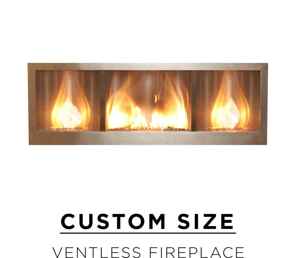Custom Size 052017.jpg