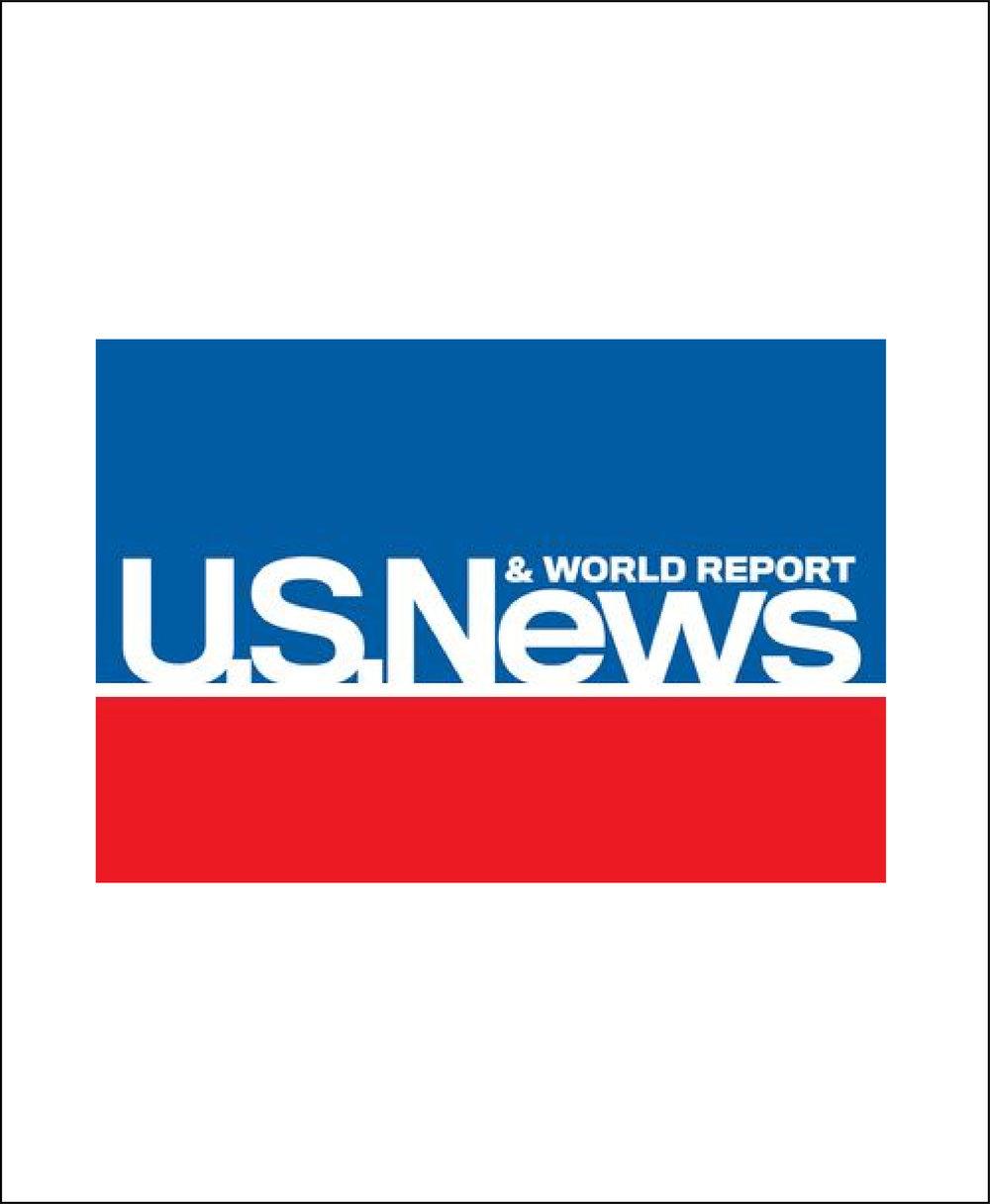 US News#November 2017