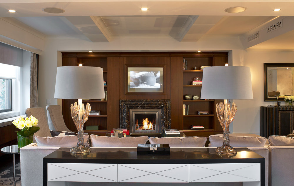 """Designer: Rottet Studio 