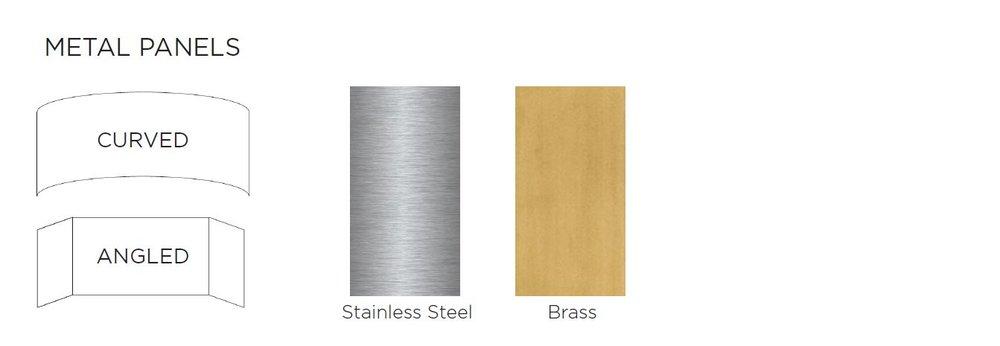 Metal Panels.JPG