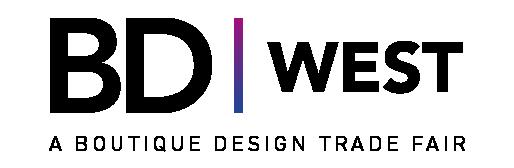 BDw18_Logo.png