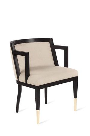 Dowel Furniture