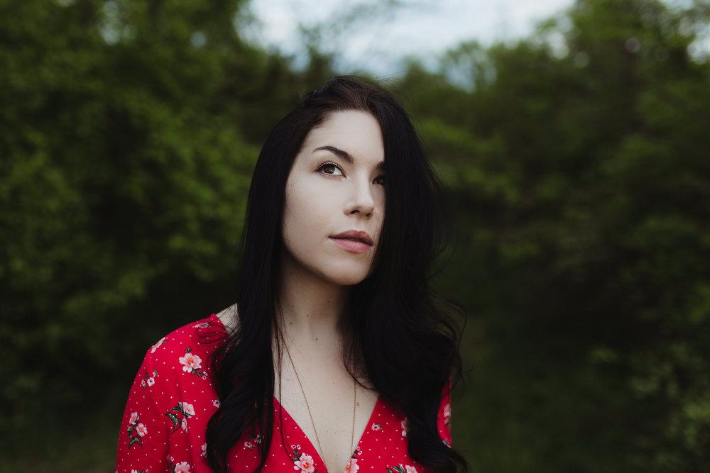AmandaLeilani-20180513-2.jpg