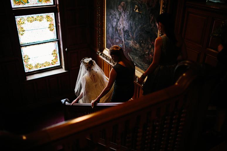 Stevens_Estate_Wedding_937.JPG