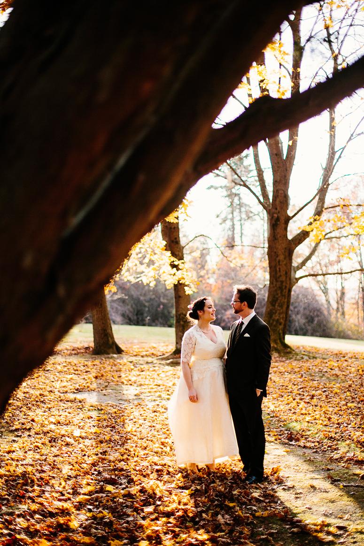 Stevens_Estate_Wedding_945.JPG