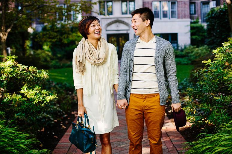 creative_Boston_Engagement_photography-0006.JPG