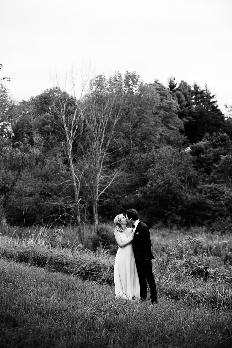 Berkshires_wedding_Gedney_14.JPG