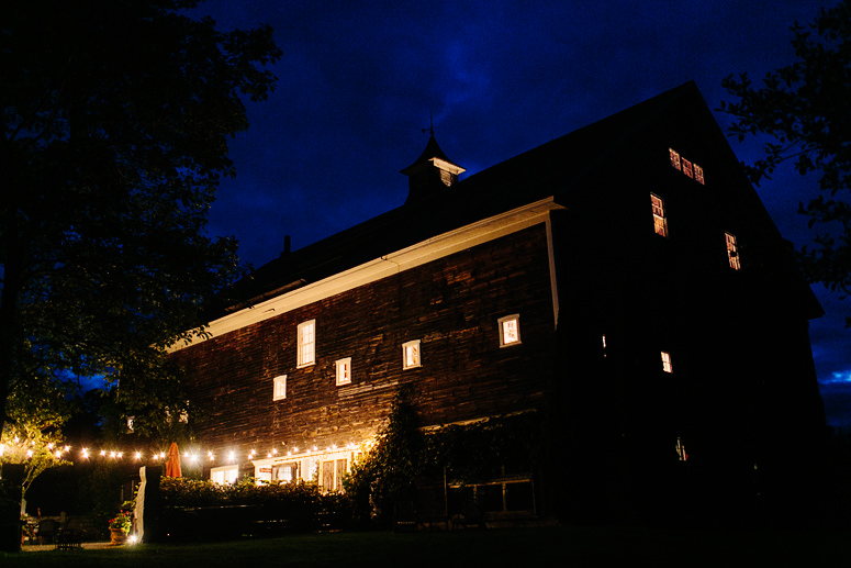 Berkshires_wedding_Gedney_18.JPG