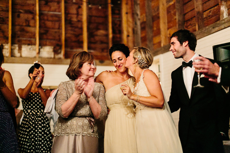 Berkshires_wedding_Gedney_20.JPG
