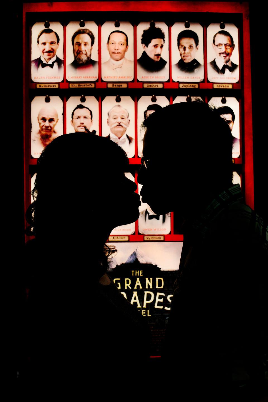 Engagement_Photography_04.JPG