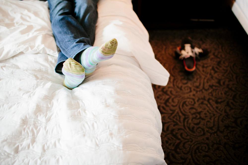 The_Villa_Wedding_002.JPG