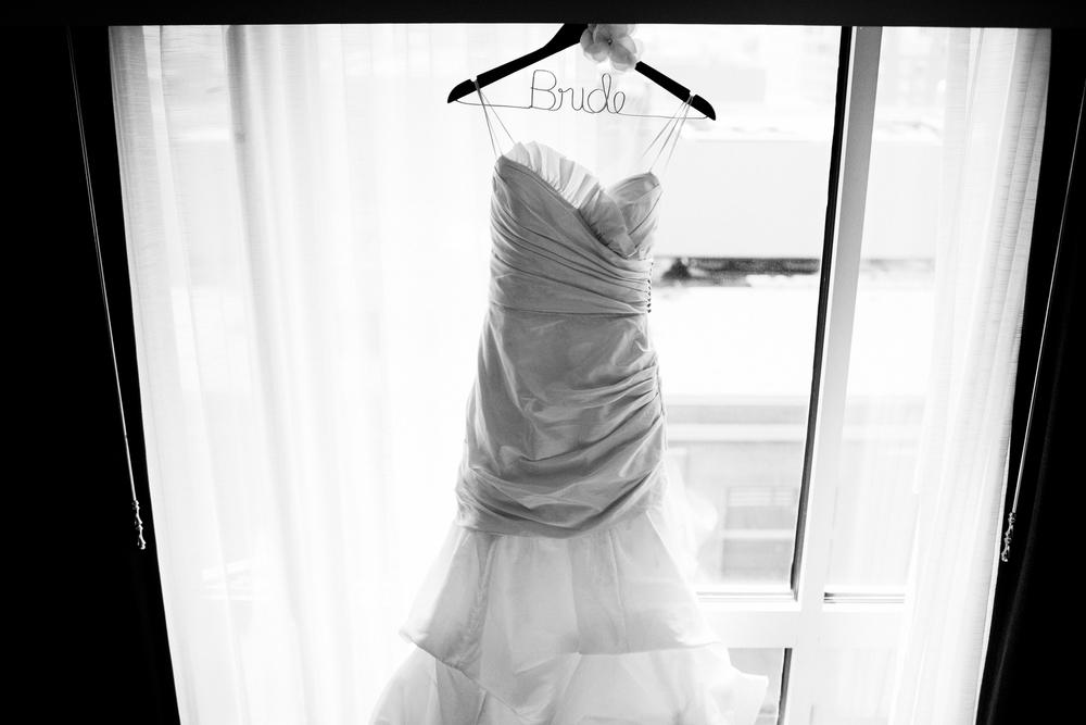 The_Villa_Wedding_030.JPG
