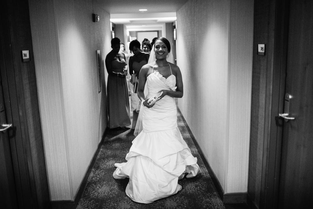 The_Villa_Wedding_041.JPG