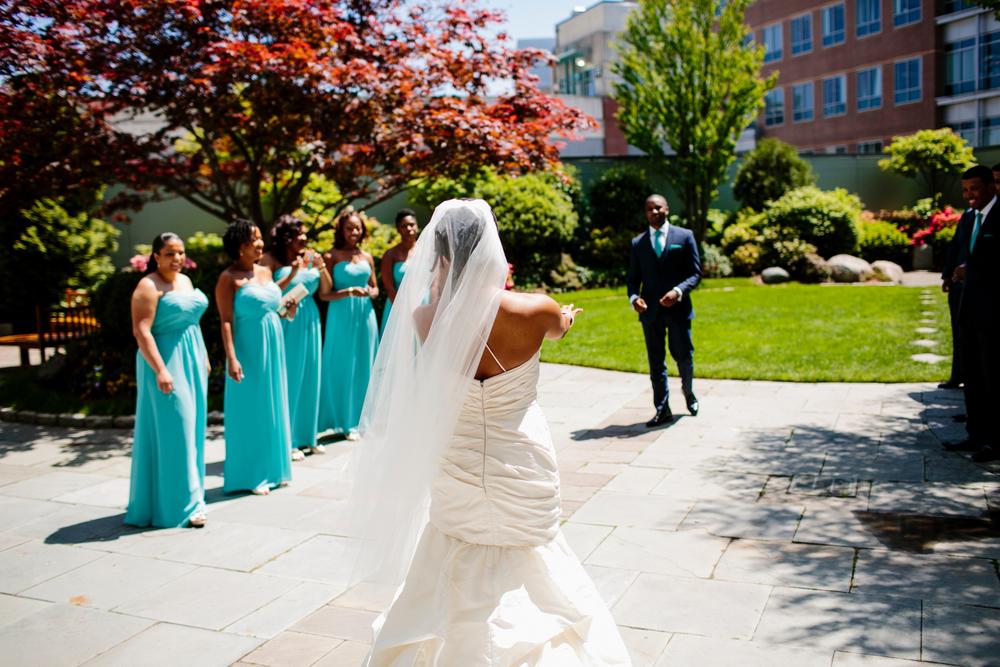 The_Villa_Wedding_045.JPG