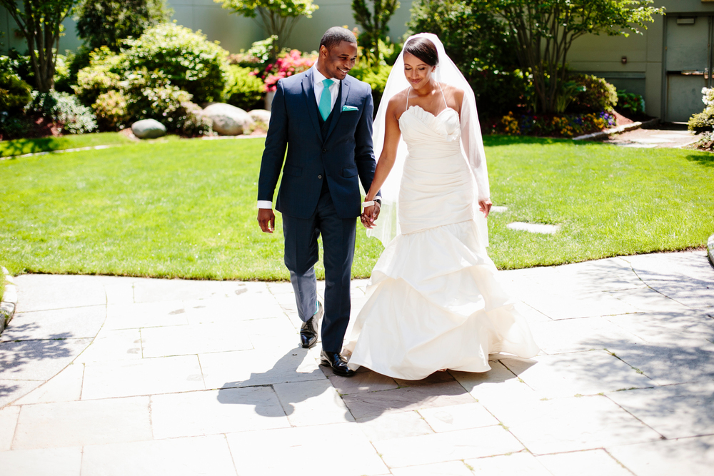 The_Villa_Wedding_047.JPG