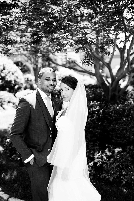 The_Villa_Wedding_048.JPG