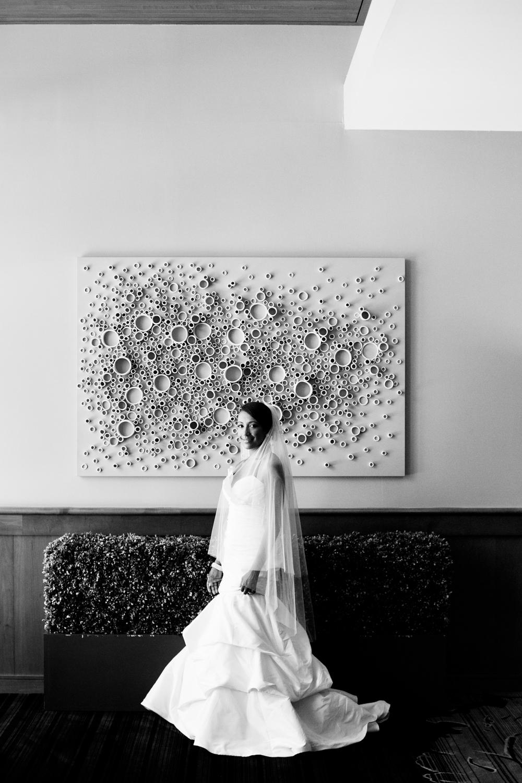 The_Villa_Wedding_052.JPG