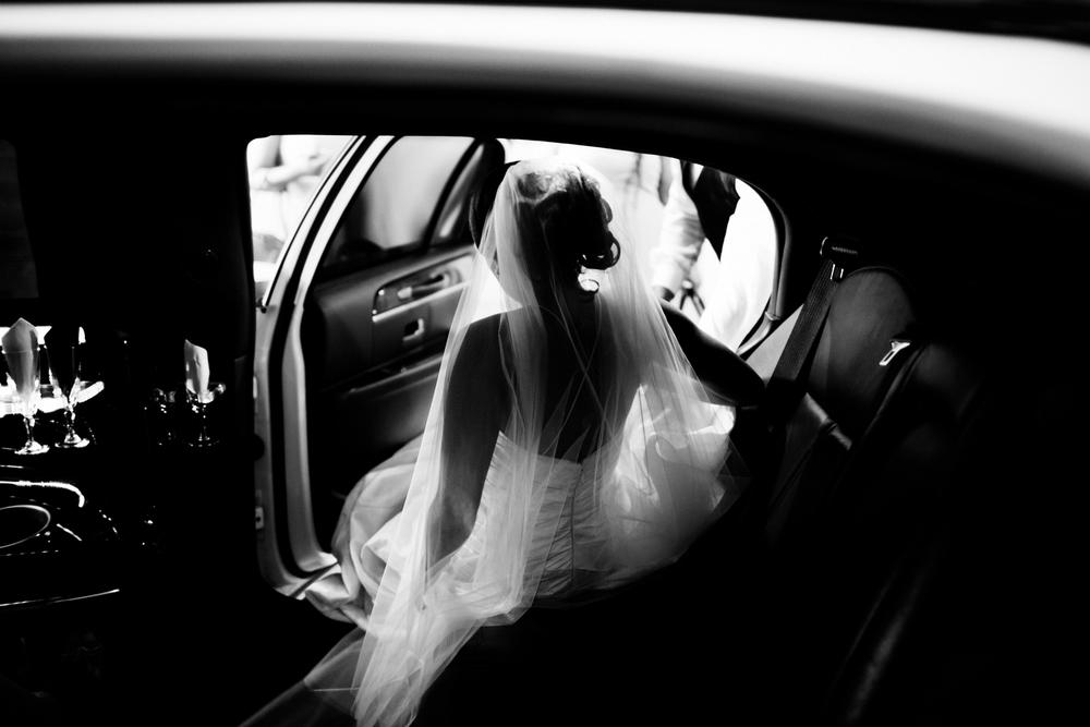 The_Villa_Wedding_054.JPG