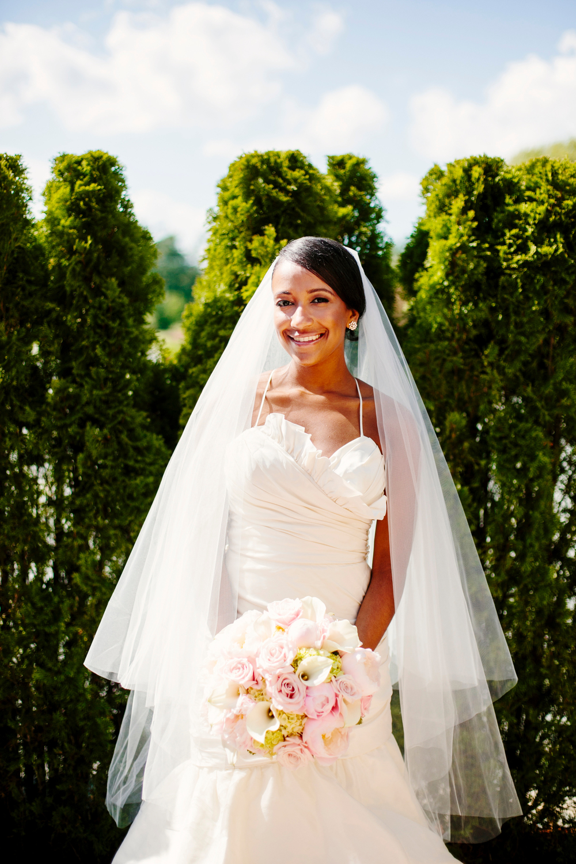The_Villa_Wedding_056.JPG