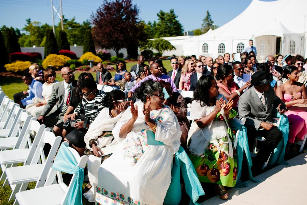 The_Villa_Wedding_064.JPG