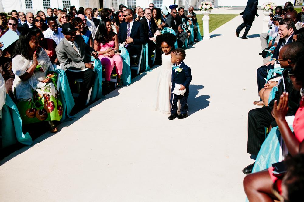 The_Villa_Wedding_067.JPG