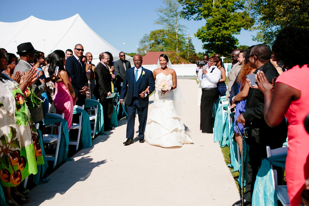 The_Villa_Wedding_070.JPG