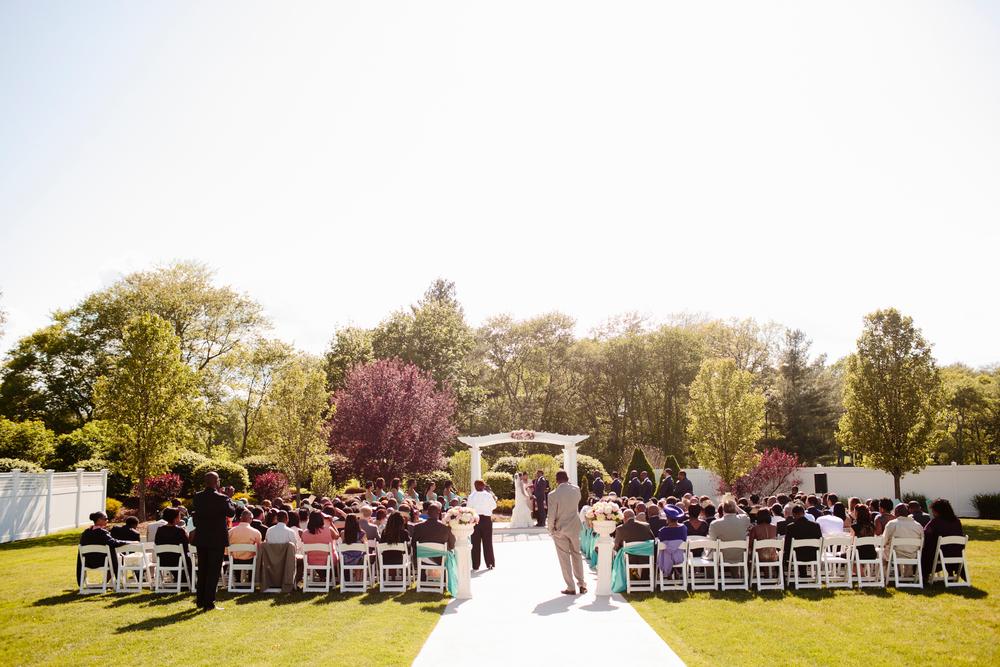 The_Villa_Wedding_071.JPG