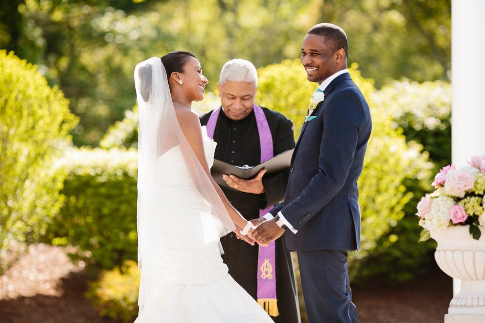The_Villa_Wedding_074.JPG