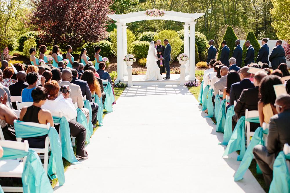 The_Villa_Wedding_073.JPG