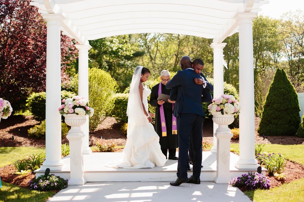 The_Villa_Wedding_076.JPG