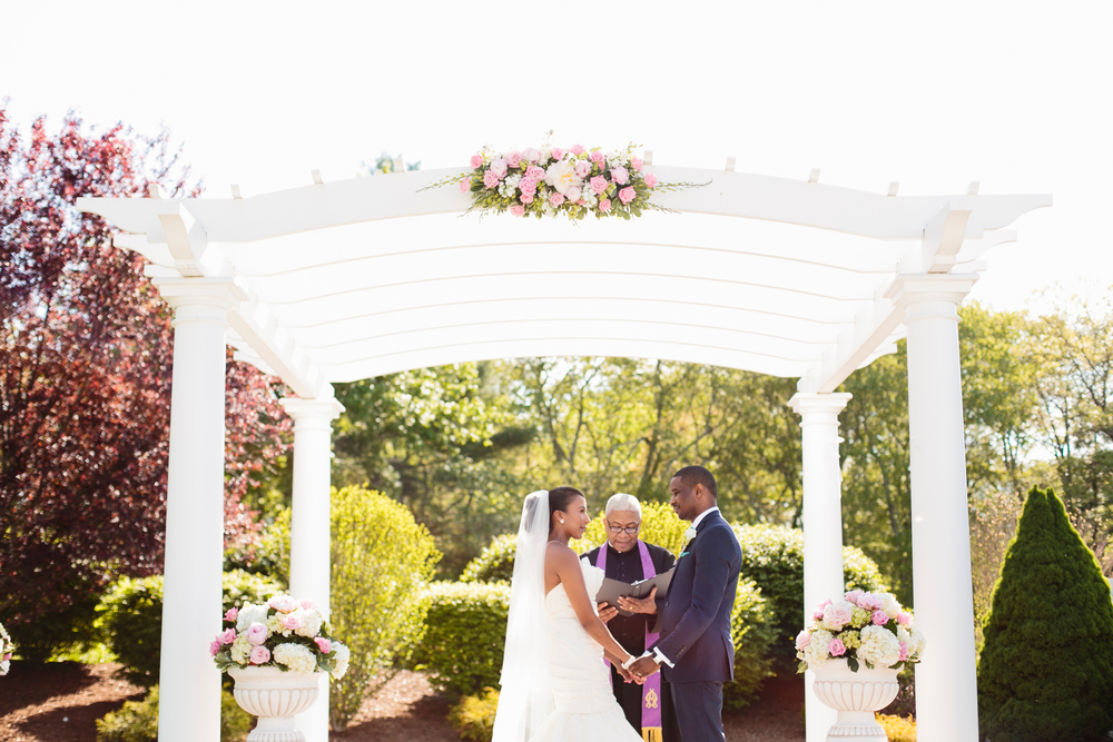 The_Villa_Wedding_080.JPG