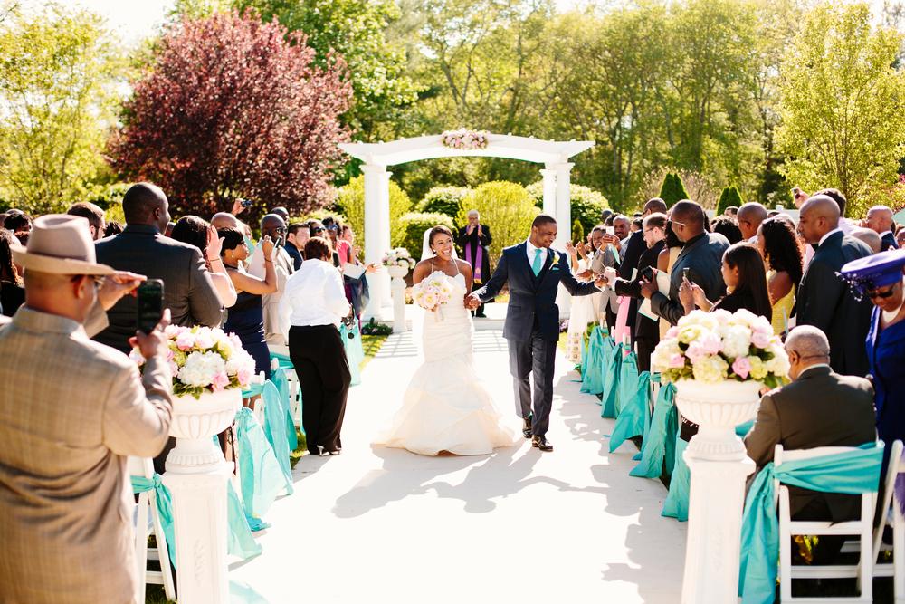The_Villa_Wedding_083.JPG