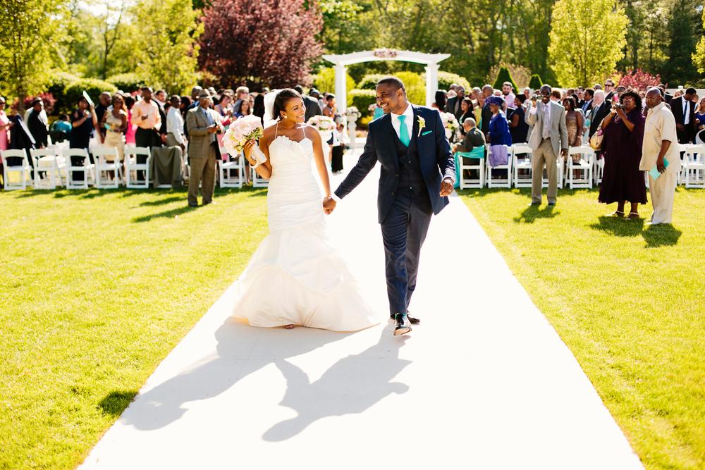 The_Villa_Wedding_085.JPG