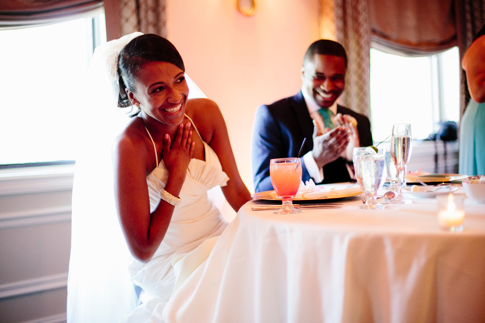 The_Villa_Wedding_102.JPG