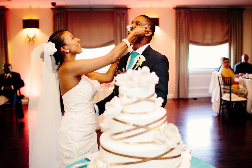 The_Villa_Wedding_106.JPG