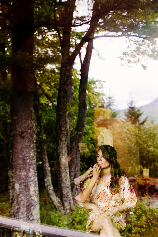 Mountaintopinn_wedding_011.JPG