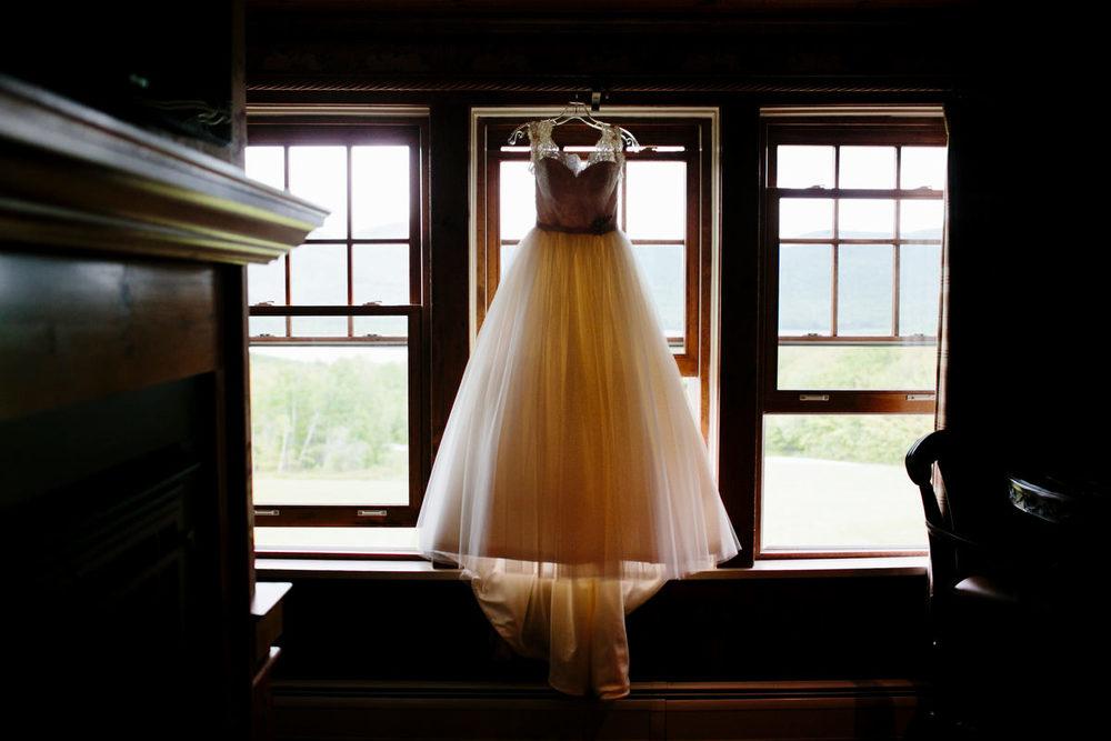 Mountaintopinn_wedding_019.JPG