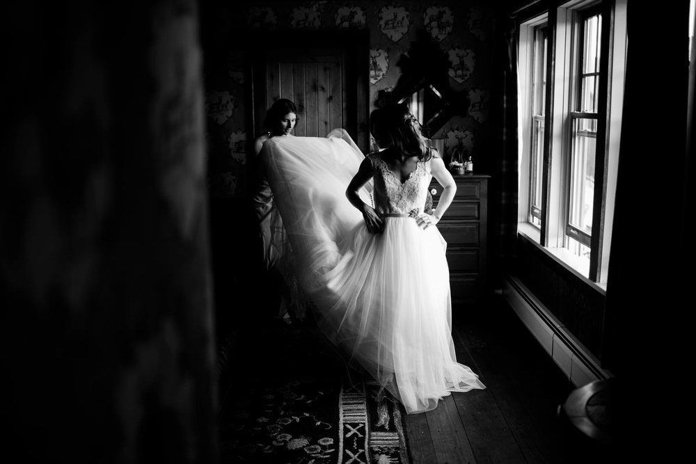 Mountaintopinn_wedding_023.JPG