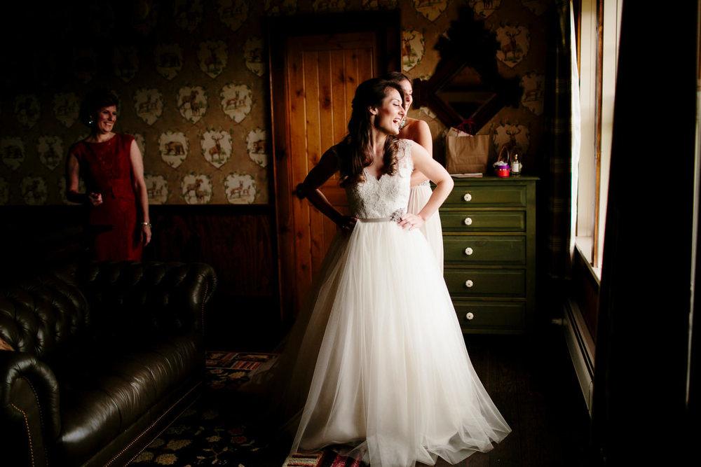 Mountaintopinn_wedding_025.JPG